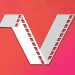 Vidmate App – One Of The Best App To Download Video Song