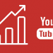 How to Get More YouTube Subscriber