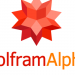 Download Wolfram Alpha APK Latest Version