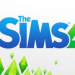 The Sims 4 Download For PC Free Full Version